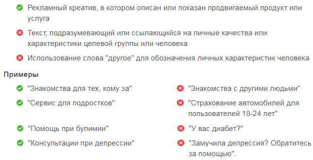 https://1pamm.ru/aori/3.png