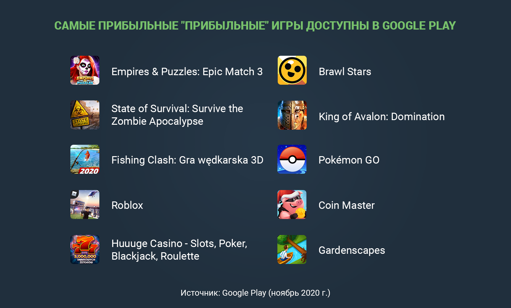 https://1pamm.ru/mylead/2.png