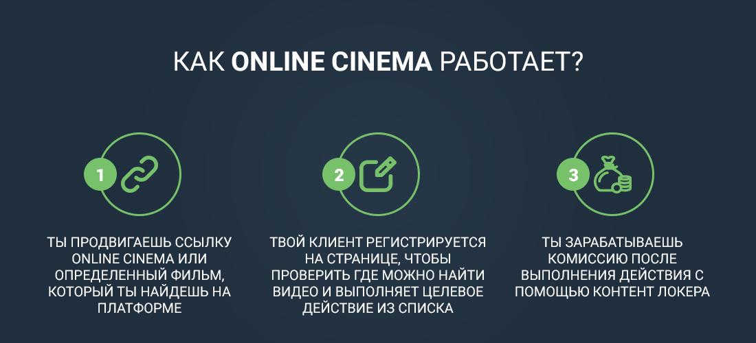 https://1pamm.ru/mylead/33.png