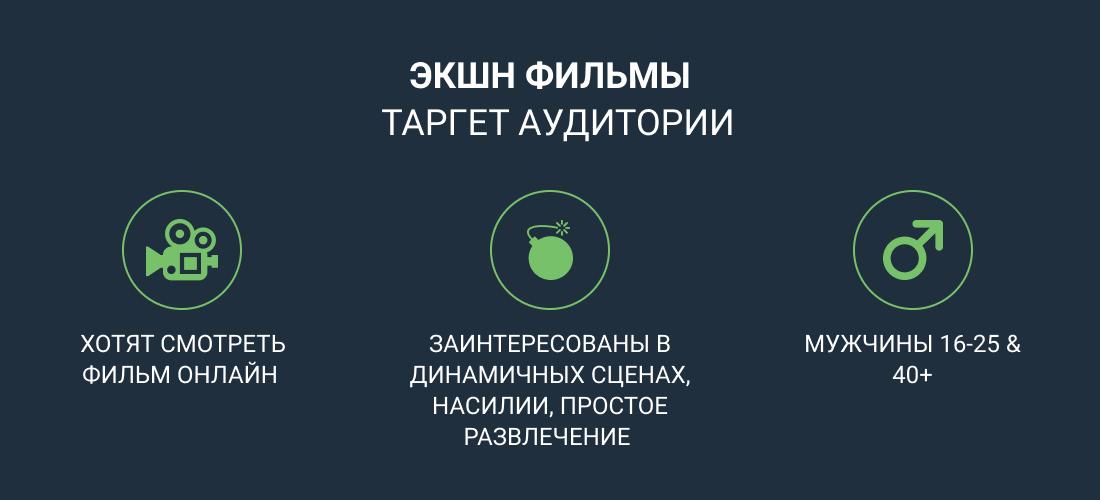https://1pamm.ru/mylead/55.png