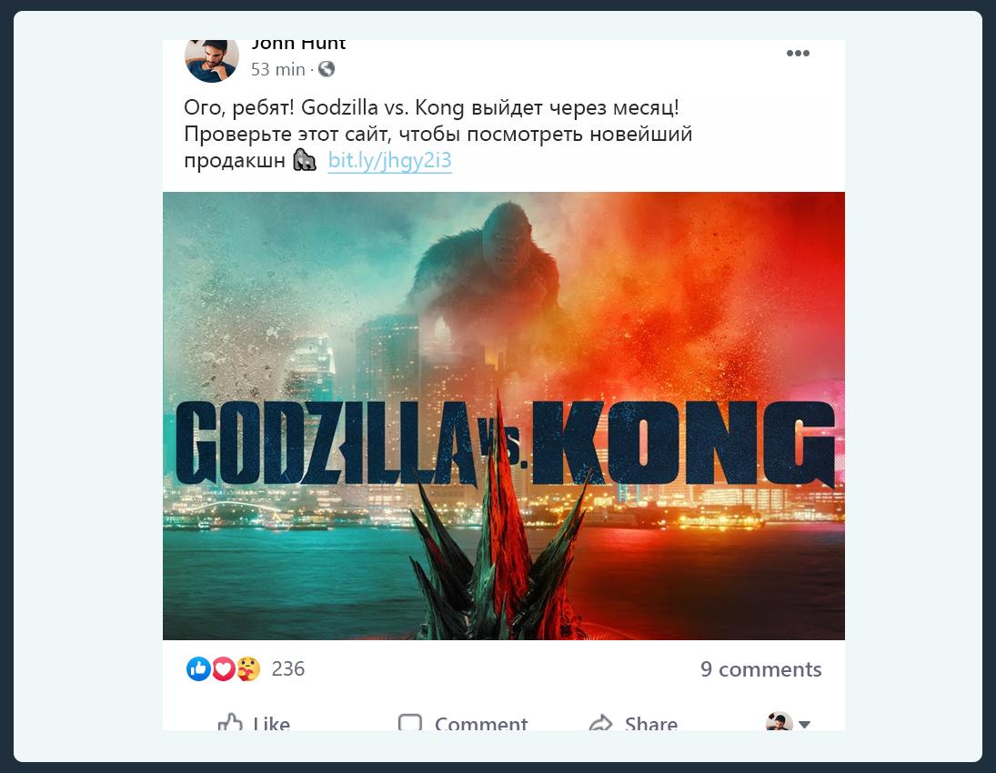 https://1pamm.ru/mylead/77.png